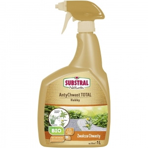 Anti-Glyphosate-free weed - 1l Substral