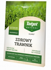 Guard - conditioner for lawn 20 g