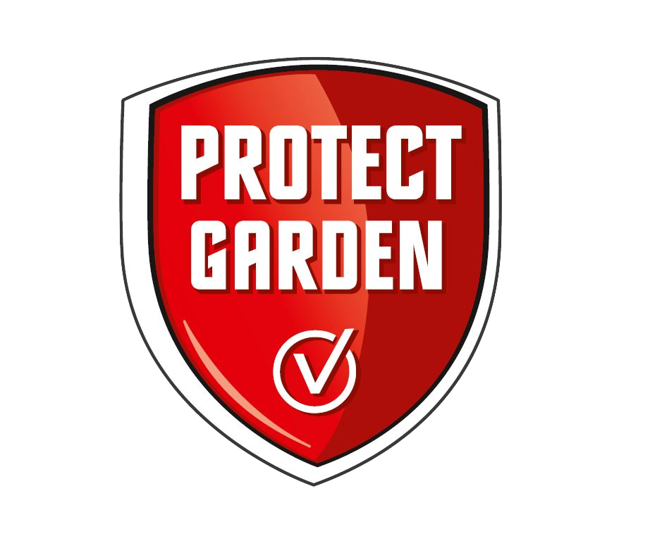 Protect Garden logo