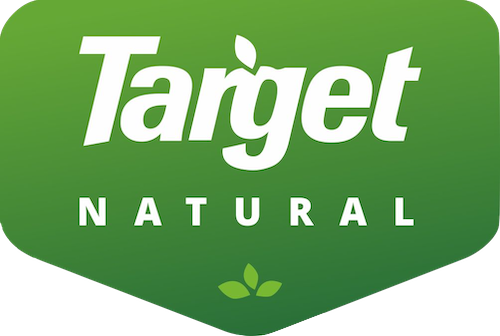Target Natural