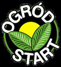 Ogród Start