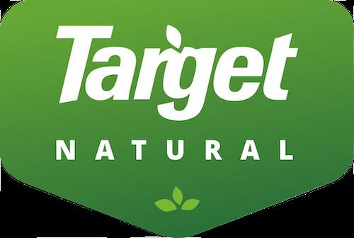 Tatget Natural